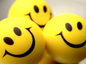 happy-pics-12